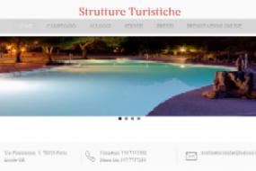 Strutture Turistiche