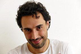 Intervista SEO: Jacopo Matteuzzi