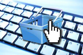 Come creare un E-Commerce con WordPress e Woocommerce