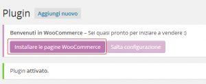installa-pagine-woocommerce