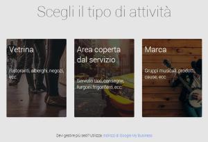 Crea-una-pagina-Google+