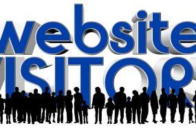 Come pubblicizzare un sito
