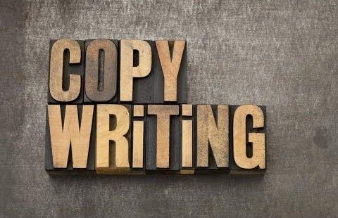 guadagnare online con il copywriting