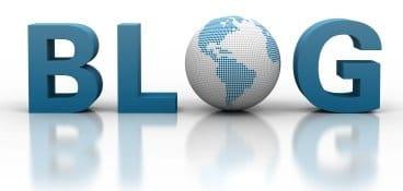 guadagnare online con un blog