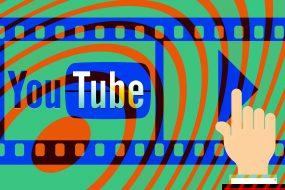5 tecniche per aumentare le visualizzazioni e iscrizioni su YouTube