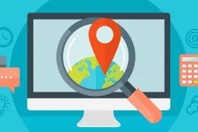 Local SEO: posizionamento locale per le aziende