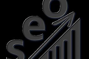 SEO Off-page: tecniche di ottimizzazione e link building