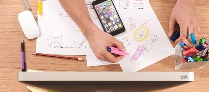 web-marketing-e-conversioni