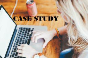 Case Study: come ho aumentato la visibilità di un giornale online