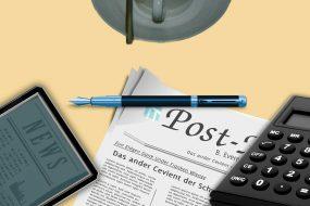 8 cose che devi sapere per promuovere il tuo ultimo articolo