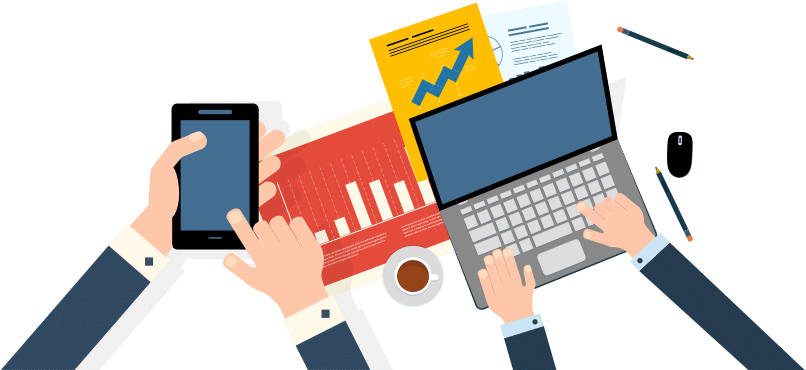 web-marketing-2.png