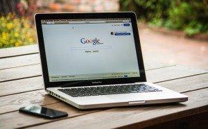 posizionamento siti web caravaggio