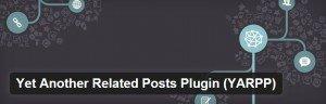 plugin per usuabilità
