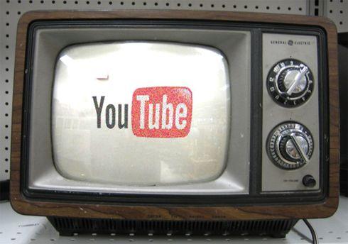 guadagnare online con youtube