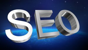 seo-copywriting-1