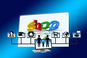 realizzazione-e-commerce