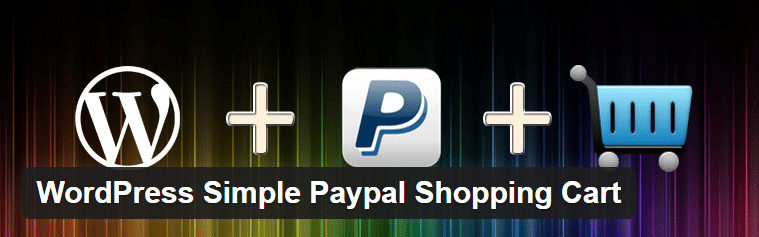 simple-paypal